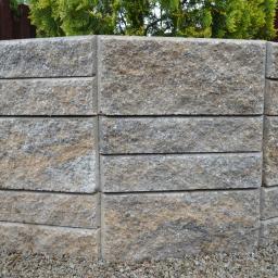 Kostka betonowa Lubin 133