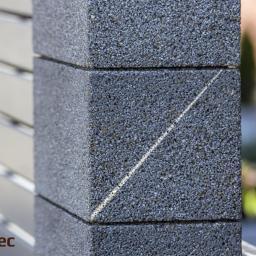 Kostka betonowa Lubin 11
