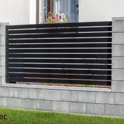 Kostka betonowa Lubin 13