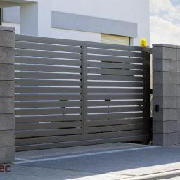 Kostka betonowa Lubin 10