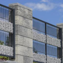 Kostka betonowa Lubin 18