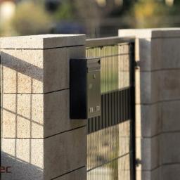 Kostka betonowa Lubin 29