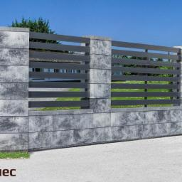 Kostka betonowa Lubin 34