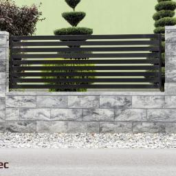 Kostka betonowa Lubin 36