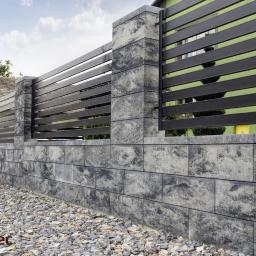 Kostka betonowa Lubin 37