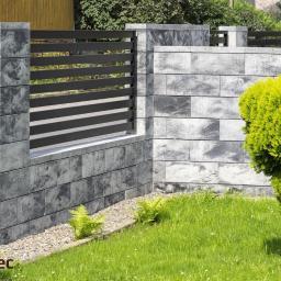 Kostka betonowa Lubin 39