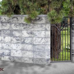 Kostka betonowa Lubin 42
