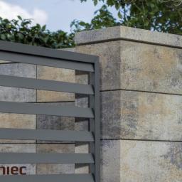 Kostka betonowa Lubin 46