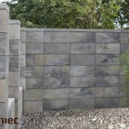Kostka betonowa Lubin 47