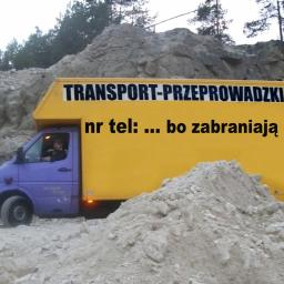 Przeprowadzki Szczecin 3
