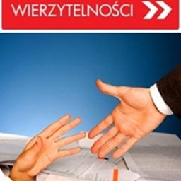 PROINVEST GROUP Sp. z o.o. - Kredyt hipoteczny Gliwice