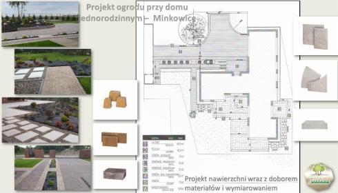 Zielone Marzenie - Pracownia Sztuki Ogrodowej - Ogrodnik Kosakowo