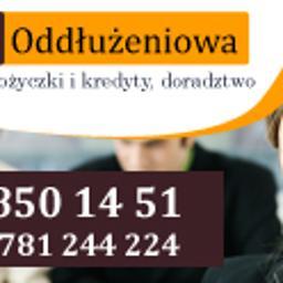 Klinika Oddłużeniowa - Pożyczki Pozabankowe Rzeszów