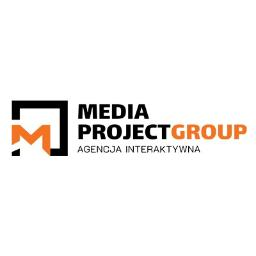 Media Project Group - Dom mediowy Warszawa