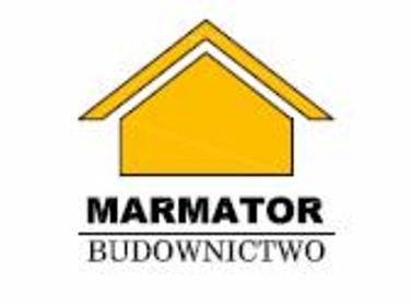Marmator Mateusz Iwański - Pokrycia dachowe Bieruń