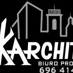 A.K.ARCHITEKT-Biuro Projektów Konrad Trocki - Przegląd Roczny Budynku Suwałki