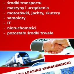 Leasing-Experts Oddział Bochnia - Kosztorysy, ekspertyzy Bochnia
