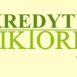 Korporacja Viktoria LTD Sp. z o.o. - Pożyczki bez BIK Częstochowa