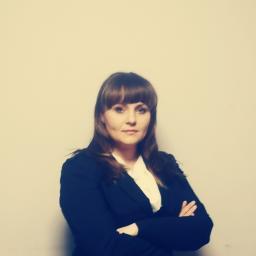 AP CONSULTING Agata Putkowska - Opieka medyczna Malbork