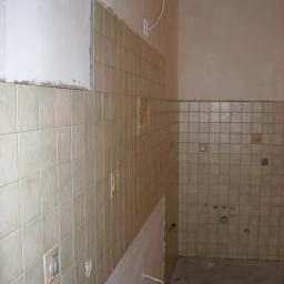 Remonty,mieszkań, kuchni,łazienek,malowanie, kafelkowanie,zabudowy,gładzie,szybko solidnie