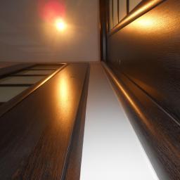 Remonty,mieszkań, montaż drzwi,malowanie, kafelkowanie,zabudowy,gładzie,szybko solidnie