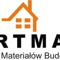 ARTMAR-CMB - Drzwi Szklane Przesuwne Miszewko