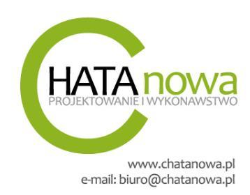 Chatanowa - Ekipa budowlana Gdynia