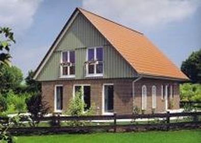 Nowe Technologie Budowlane Complex - Krycie dachów Szczecin