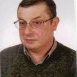 Biuro Consulingowo-Handlowe Bogdan Szpynda - Doradca podatkowy Szczecinek