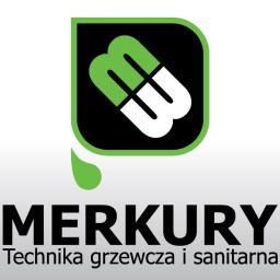 Firma MERKURY - Firmy Gliwice