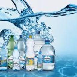 FHPU Aquatica - Dostawy wody Jelenia Góra