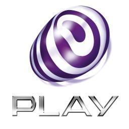 Telmax Sp. z o.o. Salon Play Suwałki - Naprawa Telefonów Komórkowych Suwałki