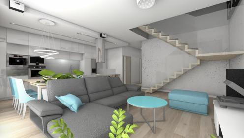 DESIGNUM Studio Kreacji - Ekipa budowlana Kalisz
