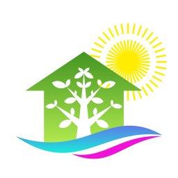 Rekuperacja-Klimatyzacja.expert - Pompy Ciepła Pruszków