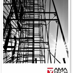 AMAtech S.C. - Wynajem Rusztowania Sopot