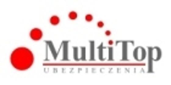 MultiTop Ubezpieczenia Sp. z o.o. Sp.k. - Usługi brokerskie Lubin
