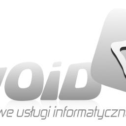 Avoid - kompleksowe usługi informatyczne - Optymalizacja Stron Wrocław