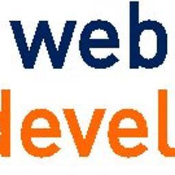 JW Web Development - Strony WWW Toruń