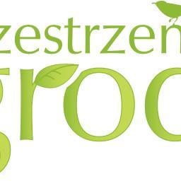 Przestrzeń Ogrodu - Karol Nowak - Roboty ziemne Bydgoszcz