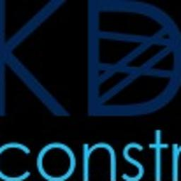 KDE Construction - Fundamenty Kowale