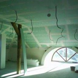 Domy murowane Kowale 26