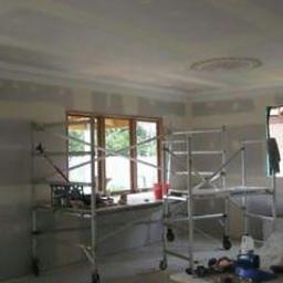 Domy murowane Kowale 11