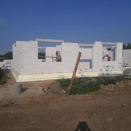 Domy murowane Kowale 9