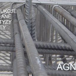 AGNAR - Firmy Kielce