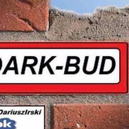"""""""Dark-Bud"""" Usługi budowlane - Ocieplanie poddaszy Kożuchów"""
