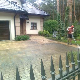 PROGRESS - Remonty mieszkań Mińsk Mazowiecki