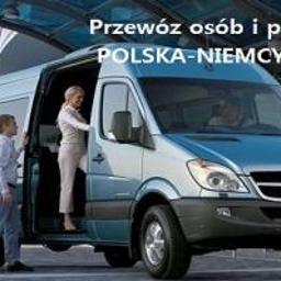 LOPOLO - Wynajem kierowców i operatorów maszyn Chojnice