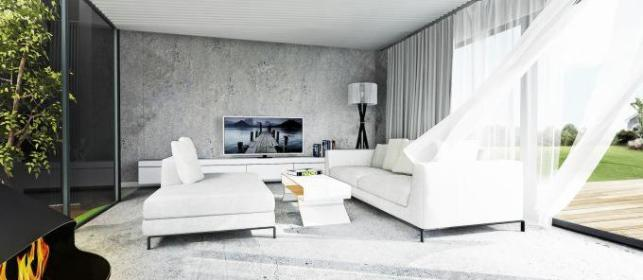 Biuro Architektoniczne 2H+ - Budowa Domów Bytom