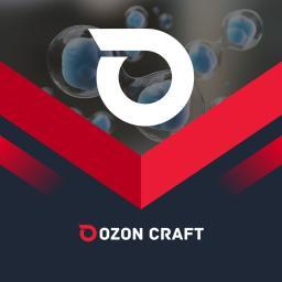 Ozon Craft - Dezynsekcja i deratyzacja Sulechów