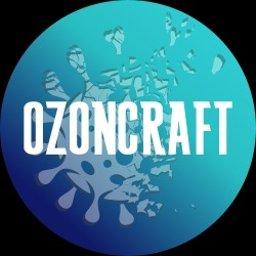 Ozon Craft - Sprzedaż Drewna Sulechów
